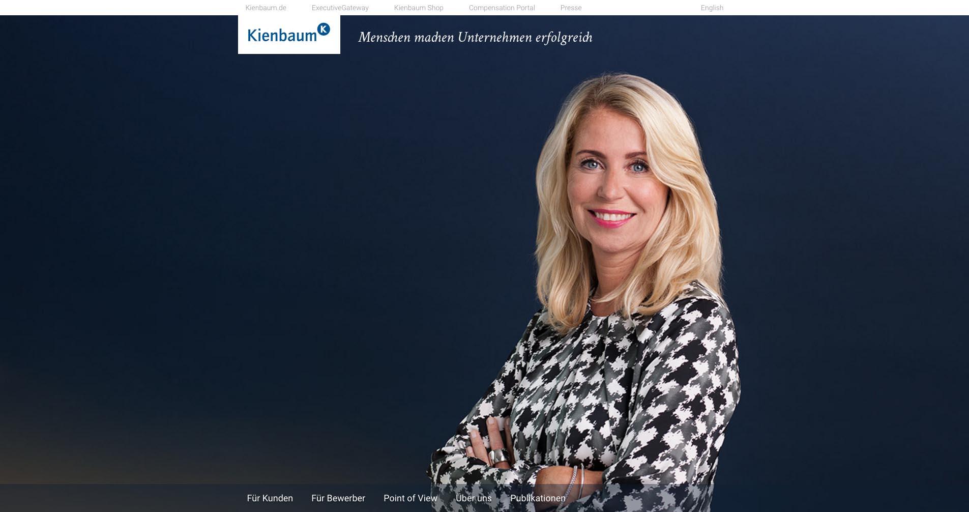 kienbaum1